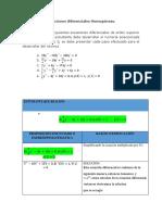 1 - Ecua. Dif. Homogéneas - E.docx