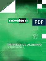 norelem_Katalog_Aluminiumprofile_ES_2017.pdf