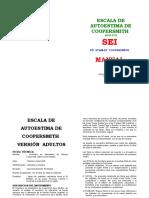 COOPERSMITH ADULTOS.doc