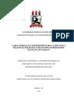 Dissertação Biblioteca_Diniz Ramos de Lima Junior pdf.pdf