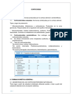 Tema 11 MED INT corticoides.pdf
