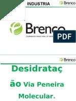 DESIDRATAÇÃO - Processo.ppt