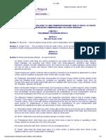 RA 4136 (LTO law)