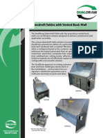 DualDraw-Downdraft-Tables-with-Vented-Back-BG-Series