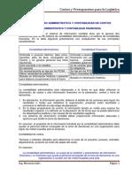 Capitulo 1 COSTOS Y PRESUPUESTOS.pdf