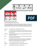 Protocol Afro.docx