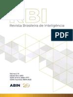 RBI 14 Versão Eletrônica Revisão 5 Completa 17-02-2020