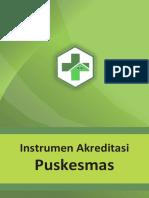 INSTRUMEN PENILAIAN AKREDITASI.docx