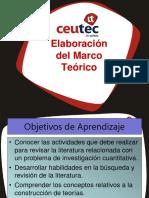 Capitulo_4_Elaboracion_del_Marco_Teorico.pptx