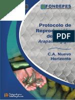 REPRODUCCION DE PAICHE.cdr