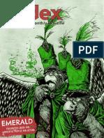 029 - Emerald.pdf