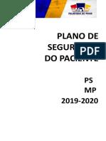 PLANO DeE AÇÃO DE SEGURANÇA DO PACIENTE DO HU-UFGD 2017-2018.pdf NATANNA