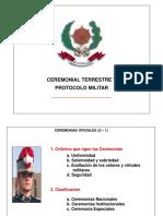 CEREMONIAL TERRESTRE (S-1,2,3).pptx