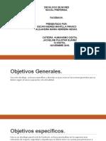 Decálogo redes sociales.pptx