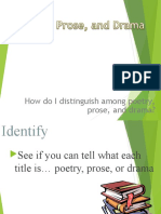 Text-Structure-Poetry-Prose-Drama.ppt
