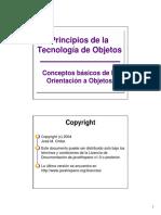 2.-Conceptos básicos de la Orientación a Objetos m1ch21.pdf