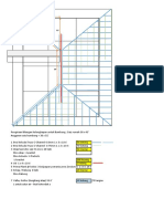 Plan Bumbung.pdf