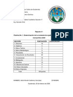reporte 1 analisis ya terminado 2.pdf