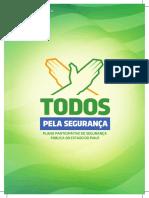 RESUMO DO PLANO DE SEGURANÇA SSP PI.pdf