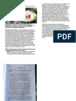 CORPORATION LAW CD 11-27
