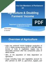 PPT- Ashok Dalwai-MP DFI presentation 21 March18.pptx