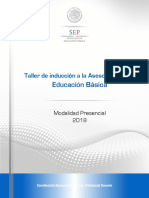 4 GUÍA TALLER DE INDUCCION AT.pdf