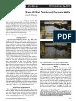 18-145.pdf