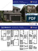 825-The-Bradley-webBrochure-12-20-2019