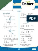 Trigonometria_Sem_7