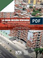 AF_MisionViviendadigital