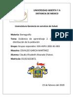 HDEM_U2_A3_CLAC.docx