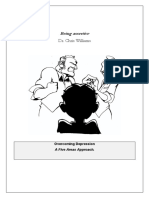 Being Assertive.pdf