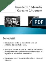 Benedetti - Galeano.pptx