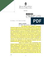 FALLO SARACHAGA.pdf