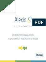 catalogo_Alexia_Suite