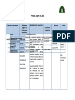 360680478 Formato Plan Remedial Doc
