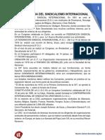 BREVE HISTORIA DEL SINDICALISMO INTERNACIONAL - informativo.pdf