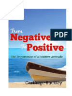 From+Negative+to+Positive-1