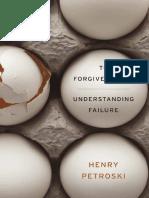 henry-petroski-to-forgive-design-understanding-failure-2012