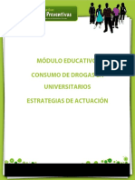 kit-educativo-de-prevencion alcoholismo.pdf