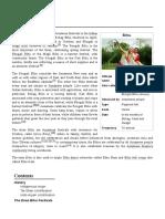 Bihu.pdf