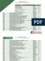 Concesiones-Escuelas-Particulares.pdf