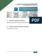 Bab 4 Pendekatan dan Metode.docx