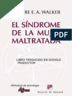 El síndrome de la mujer maltratada.pdf