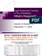 09 11 08 LCAHRM LAT in Your Workplace [EDocFind.com]