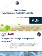273457759-How-to-Develop-Septage-Management-Project-Proposals.pptx
