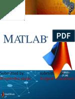 matlab ppt 2.pptx