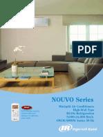 01_Sales_brochure_Vietnam_Nouvo_Series - Copy