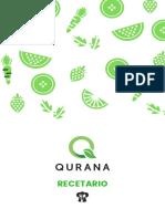 Qurana RCPS 2.0