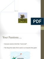 Finding your Passion powerpoint (1).pptx